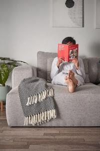 Confort térmico en casa