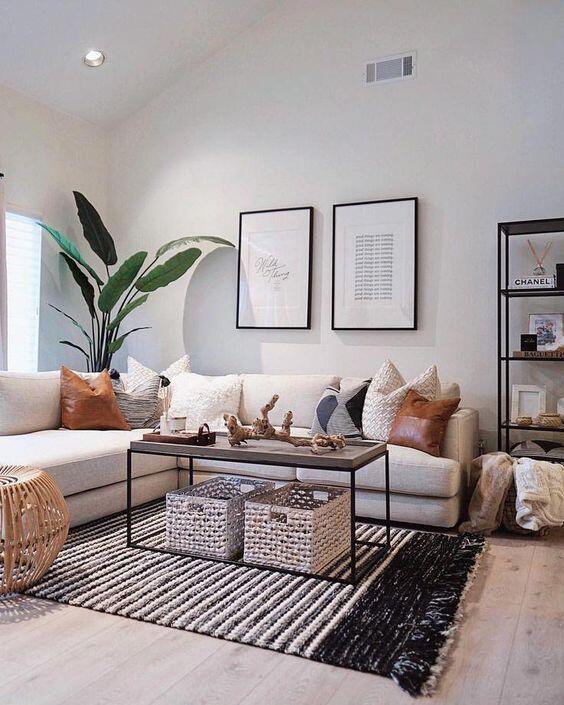 coste de comprar un piso reformado
